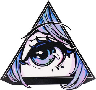 Animason Prism | STICKER