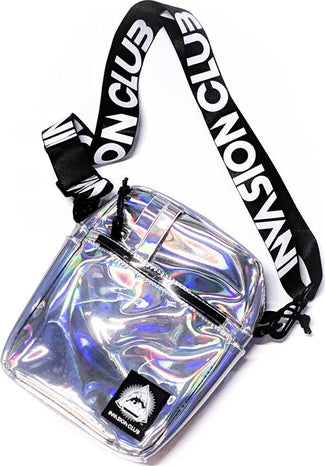 Otaku Essentials [Holographic] | BAG