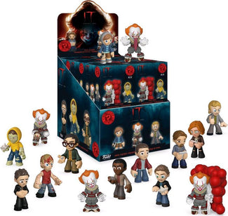 It Chapter 2 | MYSTERY MINIS