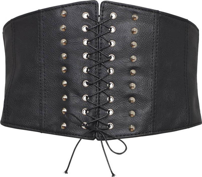 Elasticated Corset | BELT