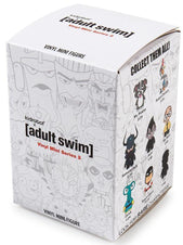 Adult Swim | MINI SERIES 2 [BLIND BOX]*
