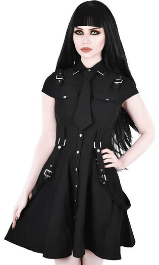 Alternative Gothic Dresses Australia Beserk