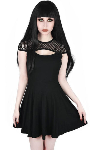 buying cheap latest style buy real Alternative & Gothic Dresses Australia - Beserk