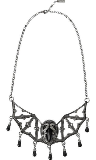 Akasha | NECKLACE