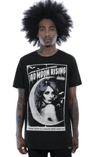 Bad Moon Rising | T-SHIRT