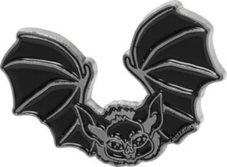 Batty | PIN