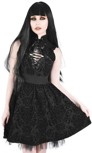 Bloodlust | PARTY DRESS