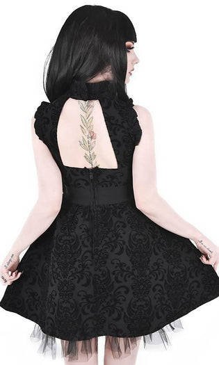 18826ae646f0 Alternative   Gothic Dresses Australia - Beserk – tagged