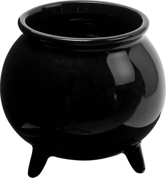 Cauldron | INCENSE BURNER