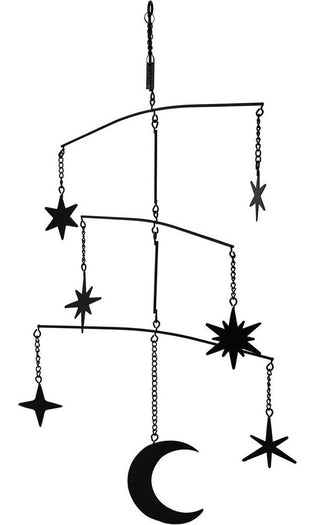 Cosmic | HANGING MOBILE