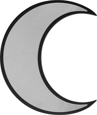 Crescent | WALL MIRROR
