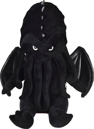Cthulhu | PLUSH TOY