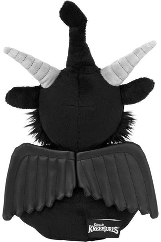 Dark Lord | PLUSH TOY