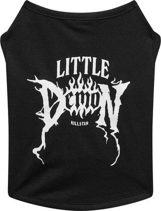 Demon | DOG VEST
