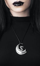 Draco | NECKLACE