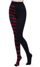 Ella [Black/Blood] | TIGHTS