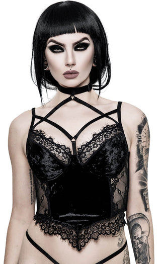 Ever Ayla Lace | BRALET^