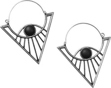 Eye See | EARRINGS