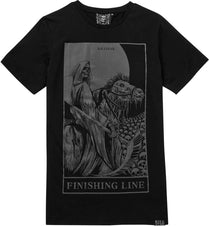 Finishing Line | T-SHIRT