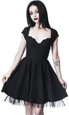 Good Ghoul | PARTY DRESS