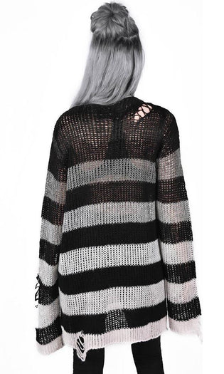 Grady Knit | SWEATER