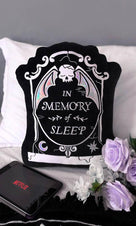 Gravestone | CUSHION