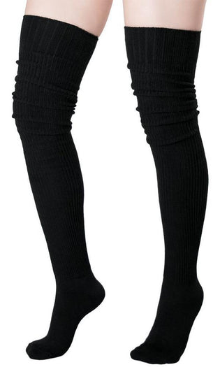 Hecate Slouch | SOCKS