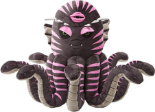 Kraken | PLUSH TOY