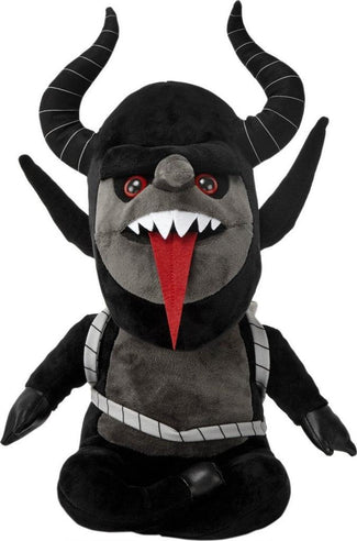 Krampus | PLUSH TOY