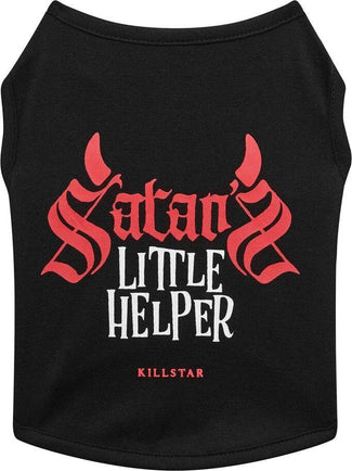Little Helper | DOG VEST