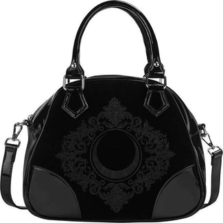 Luna Lace | HANDBAG