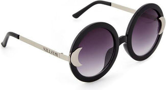 Lunar Doll Sunglasses