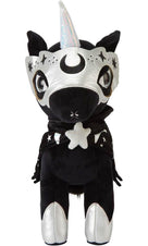 Magus Myth | PLUSH TOY