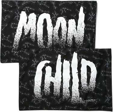 Moon Child | PILLOW CASES