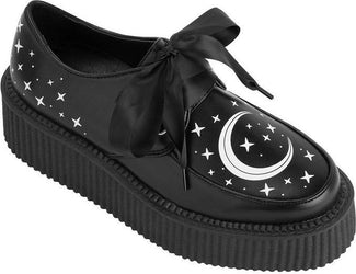 Moonbeam | CREEPERS