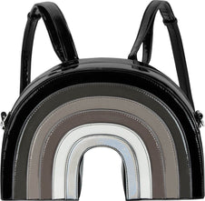 Moonbow | BACKPACK