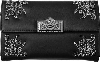 Moonlight | CLUTCH BAG