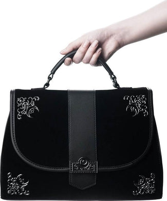 Moonlight | SATCHEL BAG