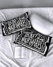 Nightmare | PILLOW CASES