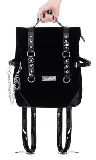 Noctivagus | BACKPACK