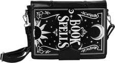 Spellbook | HANDBAG