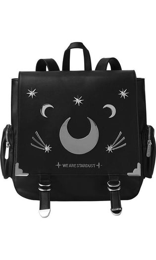 Stardust | BACKPACK