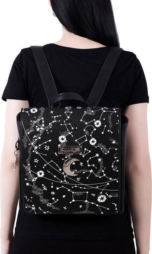 Starmap | BACKPACK