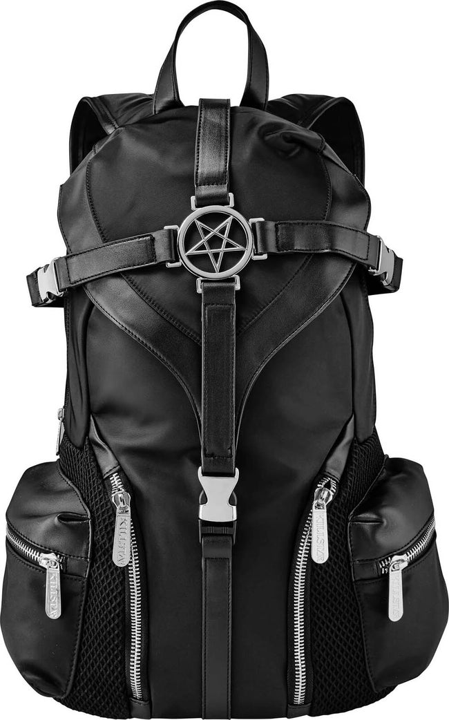 Susperia | BACKPACK