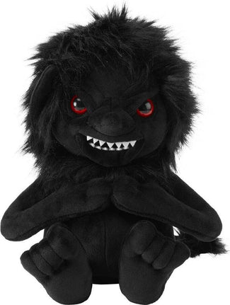 Troll | PLUSH TOY