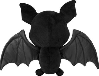 Vampir | PLUSH TOY