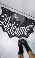 Welcome | DOORMAT