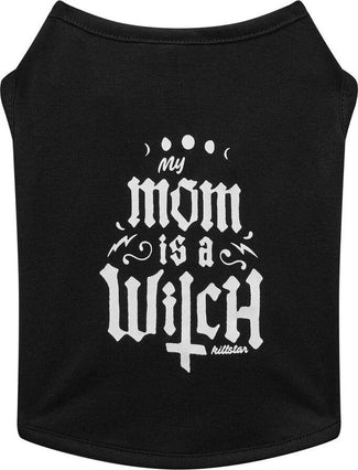 Witch Mom | DOG VEST