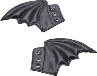 Attachable | BAT WINGS