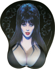 Elvira Gel Filled | MOUSE PAD